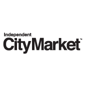 Independent City Market